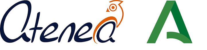 I.E.S. Atenea